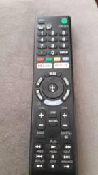 SMART TV SONY 4K 49'