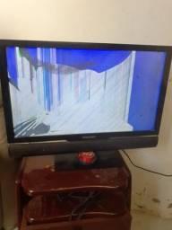 Vendo tv Philips 50 reais 21 polegadas