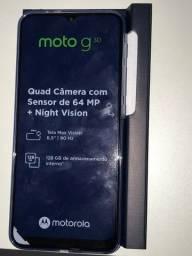 MOTOG 30 128G