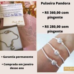 Joia Pandora