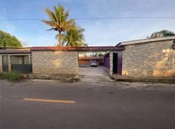Casa Pra alugar em manacapuru