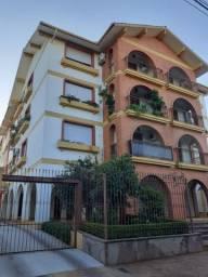 Oferta para locação: apartamento em zona central de Santo Ângelo - RS
