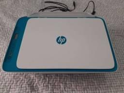 Impressora HP em ótimo estado