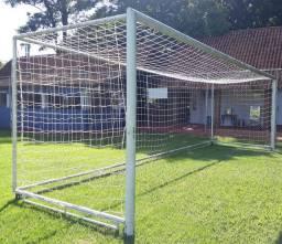 Redes de futebol