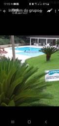 Casa sobrado Condomínio Riviera Dei Fiori