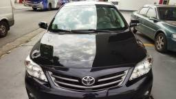 Título do anúncio: Toyota Corolla Xei 2.0 Flex 16V Aut. 2013