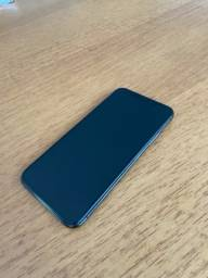 IPHONE XS PRETO 64GB