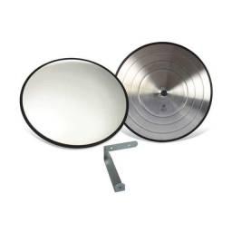 Espelho Convexo Panoramico 40cm