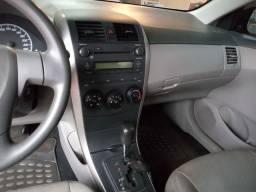 Vendo Corolla 2010
