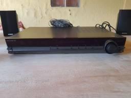 Home Theater Sony DAV-TZ200 5.1 500 W