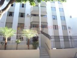 Título do anúncio: Apartamento para alugar com 3 dormitórios em Zona 07, Maringa cod:04957.001