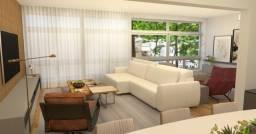 Apartamento Copacabana,3 Qts à venda, 180 m² por R$ 1.490.000,00