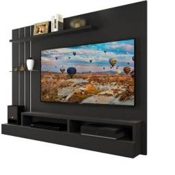 Painel pra TV de até 55*,montagem grátis, super promoção