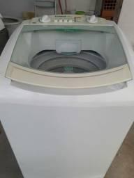 Vendas de máquina de lavar roupas