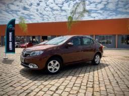 Título do anúncio: Renault Lodan Dynamique