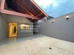 Rita Vieira Casa a Venda 3 Quartos sendo um Suite