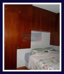 Apartamento a venda em condomínio Village Monet ? Campinas (CÓD:064)