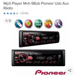 Som Pioneer