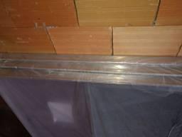 Janelas alumínio com vidro