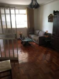 Casa à venda com 3 dormitórios em Caiçara, Belo horizonte cod:PIV361