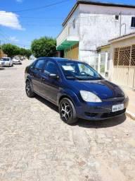 Vendo Ford FIESTA COMPLETO DE TUDO 1.6