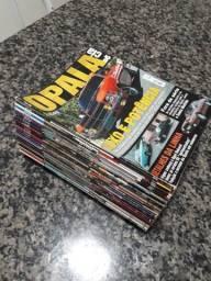 Coleção Opala & Cia