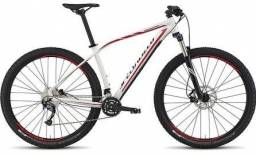 Bike Bicicleta Specialized Rockhopper Comp 29er