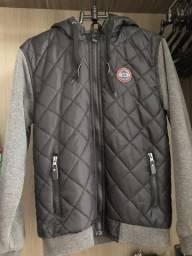 15191a1078517 Casacos e jaquetas no Rio de Janeiro - Página 13