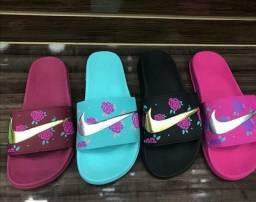 145803a9fa Roupas e calçados Unissex - Zona Norte