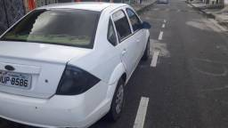 Ford Fiesta 2006/2007, só 8.500,00 reais - 2006