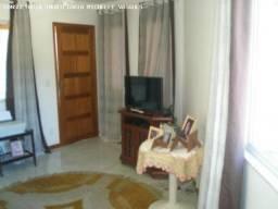Casa em Condomínio para Venda em Teresópolis, TIJUCA, 1 dormitório, 1 suíte, 3 banheiros,