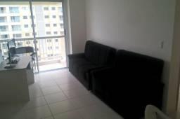 Apto Inteiro na Ponta Negra - Manaus - 2 quartos