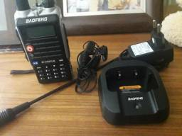 Rádio Baofeng