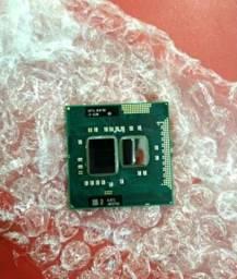 Processador Intel Core I5