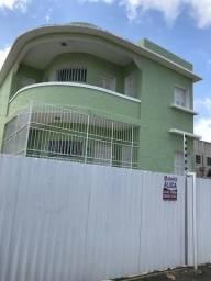 Casa no centro da cidade de João Pessoa