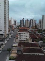 Linda Cobertura Praia Grande - Vila Tupi - 4 suites