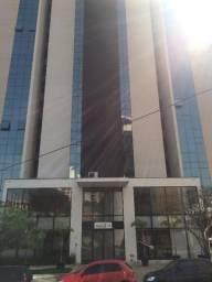 Sala Com. Campolim, Torre Sul Empresarial