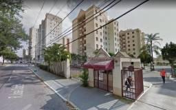 Apartamento à venda com 2 dormitórios cod:V28358UR