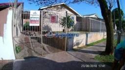 Casa com 2 dormitórios à venda, 57 m² por r$ 148.000 - conjunto vivi xavier - londrina/pr