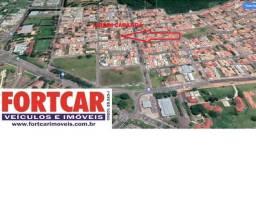 Terreno no Jardim Carandá de 360 m2 R$ 185 mil reais Oportunidade levemente caído fundos
