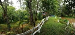 Sítio com 4 dormitórios à venda, 75020 m² por r$ 530.000,00 - zona rural - patrocínio paul