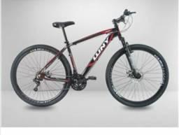 Bike Aro 29 Wny