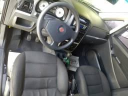 Fiat Idea ELX 2009 - 2009