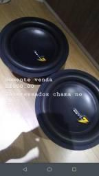 Sub Zetta s12 600w rms
