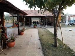 Chacara condominio rio Bandeira 3 hectares