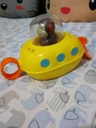 Brinquedo Skip Hop
