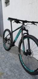 Bike sense impact race