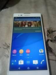 Vendo Sony D5322 Xperia T2