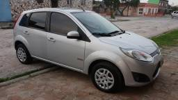 Desapego Ford/Fiesta 2011/2012 - 2012