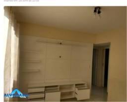 Apartamento residencial à venda, Jardim das Indústrias, São José dos Campos - AP6996.